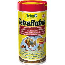 Tetra RUBIN - 100ml