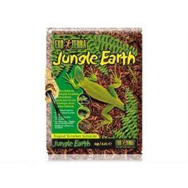 Hagen podestýlka terarijní Jungle Earth - 8,8l