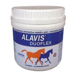 ALAVIS DUOFLEX - 387g
