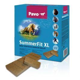 PAVO doplněk SUMMERFIT - XL 15kg