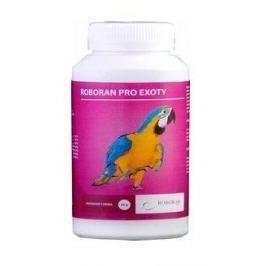 ROBORAN ptáci EXOT - 100g