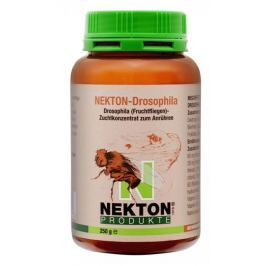 NEKTON plaz DROSOPHILA - 1000g