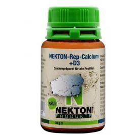 NEKTON plaz REP CALCIUM + D3 - 75g
