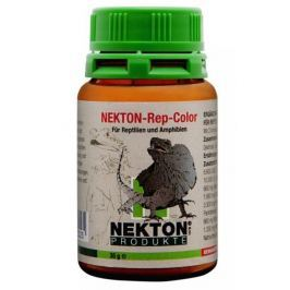 NEKTON plaz REP COLOUR - 750g