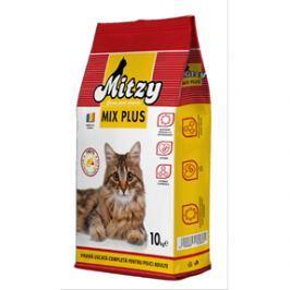 MITZY MIX plus - 10kg