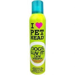 PET head šampon DOGS LUV IT - 250ml