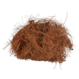 Trixie Kokosové vlákno pro stavbu hnízda 30g