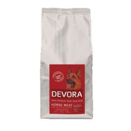 DEVORA dog GF ADULT/horse - 7,5kg