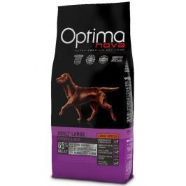 OPTIMAnova dog ADULT LARGE - 12kg