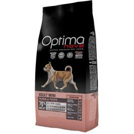 OPTIMAnova dog SENSITIVE ADULT MINI - 0,8kg