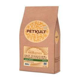 VZOREK - PETKULT dog PROBIOTICS MINI adult 80g