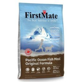 FIRSTMATE dog OCEAN FISH ORIGINAL - 2,3kg
