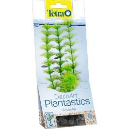 Tetra rostliny do akvária 23cm - ANACHARIS