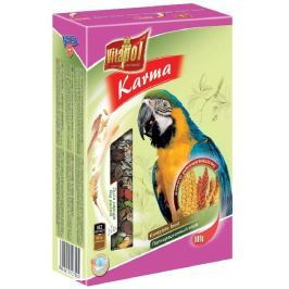 VITAPOL vel.papoušek - 900g
