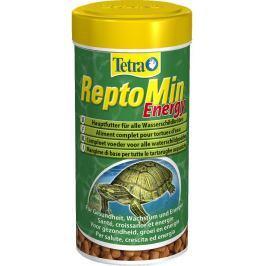 Tetra Repto Min Energy - 100ml