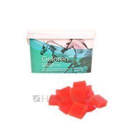 GELOREN HA gelové tablety - 1350g