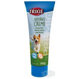 Trixie dog paštika GEFLUGEL creme - 110g