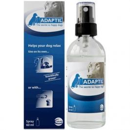 ADAPTIL SPRAY - 60ml
