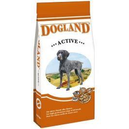 DOGLAND ACTIVE - 15 kg
