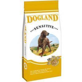 DOGLAND SENSITIVE - 15 kg