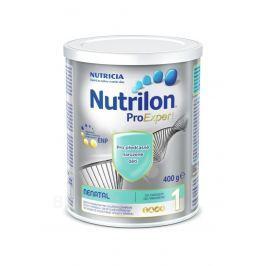 NUTRILON 1 NENATAL POR SOL 1X400G
