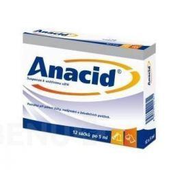 ANACID 258MG/388MG POR SUS 12X5ML