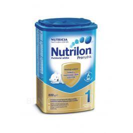Nutrilon 1 Pronutra 800g