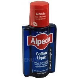 ALPECIN Energizer Liquid tonikum 200ml