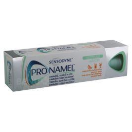 Sensodyne Pronamel zub.pasta každoden.použití 75ml
