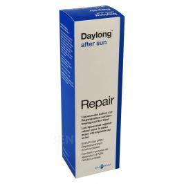 Daylong after sun Repair mléko po opalování 100 ml