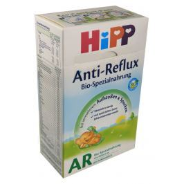 HiPP AntiReflux Bio 500g