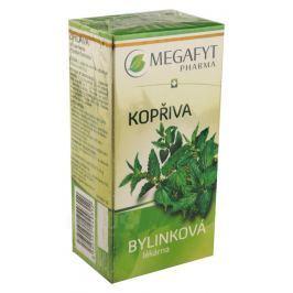Megafyt Bylinková lékárna Kopřiva 20x1.5g