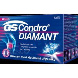 GS Condro Diamant tbl.60
