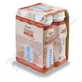 FRESUBIN 2 KCAL DRINK NEUTRAL POR SOL 4X200ML