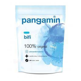 Pangamin Bifi tbl.200 sáček