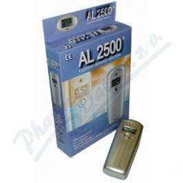 V-net AL-2500