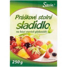 Stevia Sypké stolní sladidlo 250g