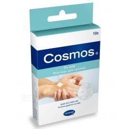 Rychloobvaz COSMOS Do vody (Aqua) 10ks