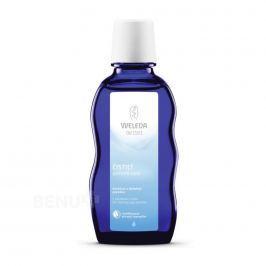 WELEDA Čisticí pleťová voda 100 ml