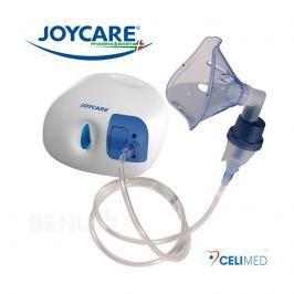 Inhalátor kompr. JOYCARE JC-117 pro domácí použití