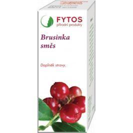 FYTOS Brusinka směs 20 ml