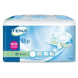 TENA Slip Super Medium - Inkontinenční kalhotky (30ks)