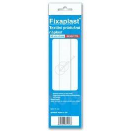 Náplast Fixaplast Sensitive 0.5mx6cm neděl.s polšt