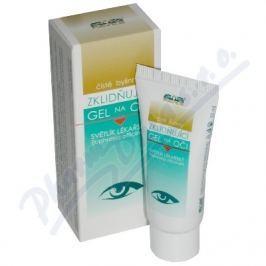 Zklidňující gel na oči-tuba 20ml PAVES