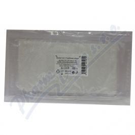 Krytí sterilní-mastný tyl 10x20cm/2ks Steriwund