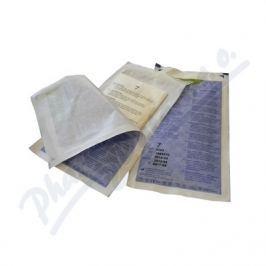 Rukavice oper.Evercare latex.pudr.steril.7.5 1pár