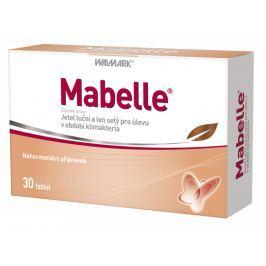 Walmark Mabelle bls.tbl.30