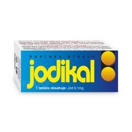 Jodikal tbl.80x100RG (Jod)