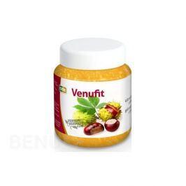 VENUFIT kaštanový gel s rutinem 350g Krevní oběh a žíly