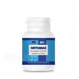 Ortomax tob.90 Klouby